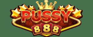 สมัคร pussy888