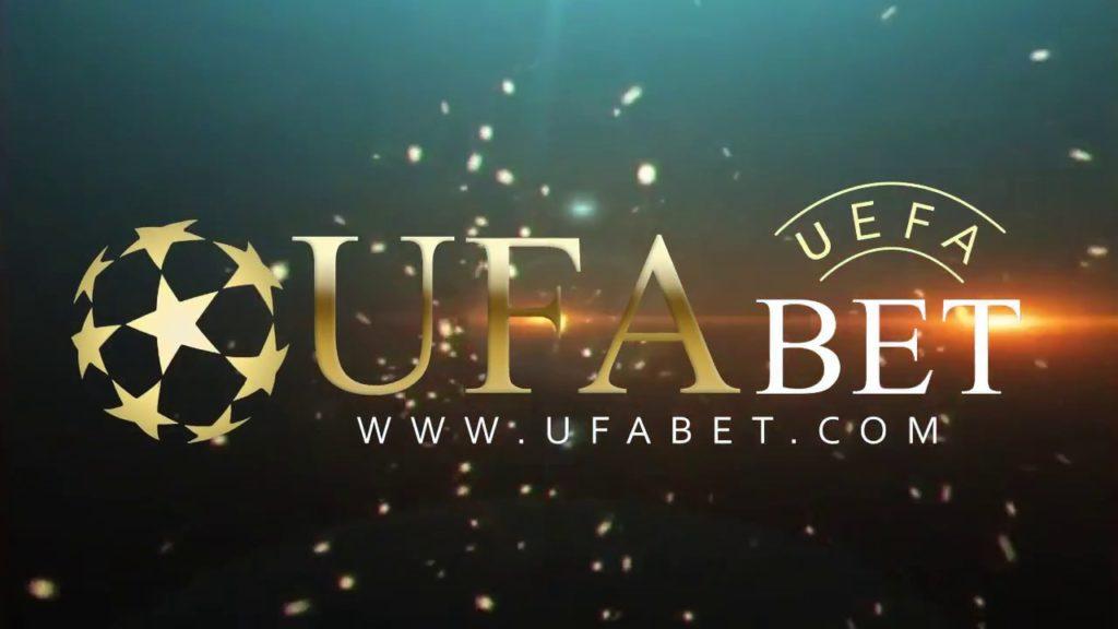 UFABET แทงบอล บาคาร่า โปรดีที่สุด เงินชัวร์ 100%