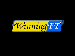 WinningFT เดิมพันกีฬาออนไลน์ สมัคร